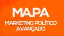 Marketing Político Avançado - Plano Avançado